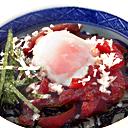 File:Cooking Navigator Recipe 13.png