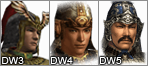 File:Dynasty Warriors Unit - Hero.png
