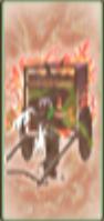 File:Haruka2fuda-kasha.jpg