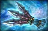 File:Mystic Weapon - Zhurong (WO3U).png