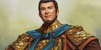 Yuan Shang