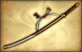 File:2-Star Weapon - Sword of Valor.png