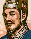 Chen Deng (ROTK5)