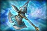 File:Mystic Weapon - Katsuie Shibata (WO3U).png