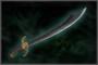 River Sword (DW4)