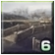 WO2 Achievement 21