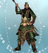 File:DW6E - DW5 Guan Yu.jpg