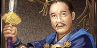 Guanqiu Jian