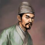 Xin Pi (ROTK9)