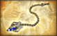 File:Big Star Weapon - Azure Flail.png
