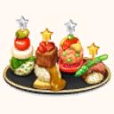 File:Pincho-style Temari Sushi (TMR).png