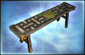 File:Dragon Bench - 3rd Weapon (DW8XL).png