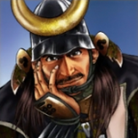 Masayuki Sanada 3 (NA201X)