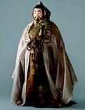 Pang Tong Puppet Collaboration (ROTK13PUK DLC)