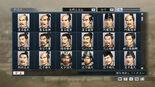 Portrait Set 103 (ROTKT DLC)