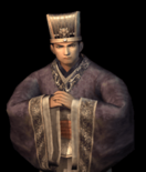 DT Chen Gong