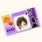 Promise to Help - Kanzaki 2 (TMR)