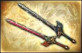 File:Swallow Swords - DLC Weapon 2 (DW8).png