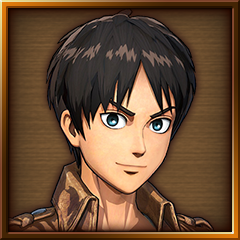 File:AOT Trophy 32.png