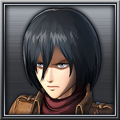 File:AOT Trophy 5.png