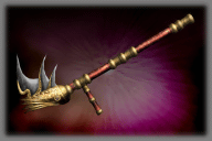File:Conqueror (Overlord).png