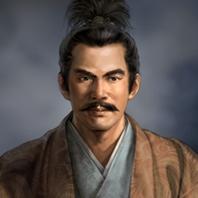 File:Hidenaga Hashiba (NAT).jpg