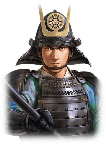 File:Motochika Chosokabe 2 (NAOS).png