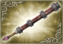 4th Weapon - Taishi Ci (WO)