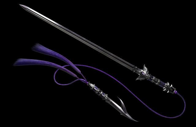 File:Sword & Hooked Dagger Weapon Skin (DW7E DLC).jpg