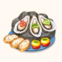 File:Walrus Feast Plate (TMR).png