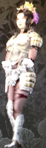 File:Athena's Armor (Kessen III).png