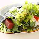 File:Cooking Navigator Recipe 18.png