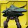 Dynasty Warriors - Gundam 2 Trophy 20