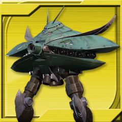 File:Dynasty Warriors - Gundam 2 Trophy 20.png