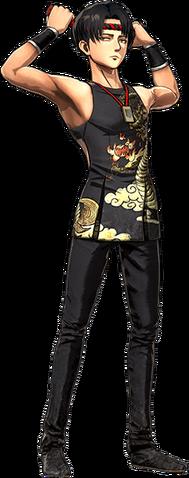 File:Levi Costume 2 (AOT DLC).png
