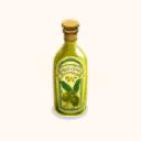 File:Olive Oil (TMR).png