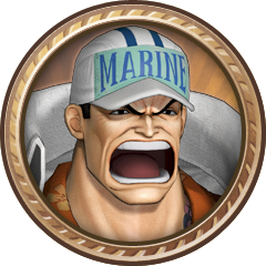 File:One Piece - Pirate Warriors Trophy 22.png