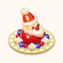 File:Santa Mini Cake (TMR).png