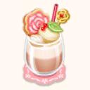 File:Serene Milk Tea Float (TMR).png