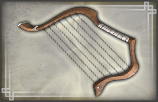 File:Harp - 1st Weapon (DW7).png