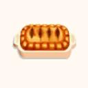 File:Meat Pie (TMR).png