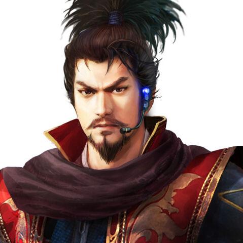 File:Nobunaga-nobuambit201x.jpg