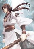 Yamato Takeru (TKD)