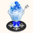 File:Fuwa-themed Kakigori - Blue Hawaii (TMR).png