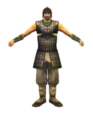 File:Soldier Concept 5 (DW7).png