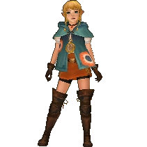 File:Linkle Alternate Costume (HWL).png