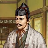 Motoharu Kikkawa (TR5)