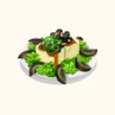 File:Tofu with Century Eggs (TMR).png