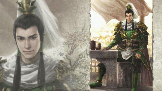 File:Treasure Box Artwork Wallpaper 34 (DW7 DLC).jpg