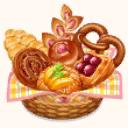 File:Variety Bread Set (TMR).png